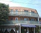パラシオ北夙川