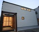 西宮桜谷プロジェクト